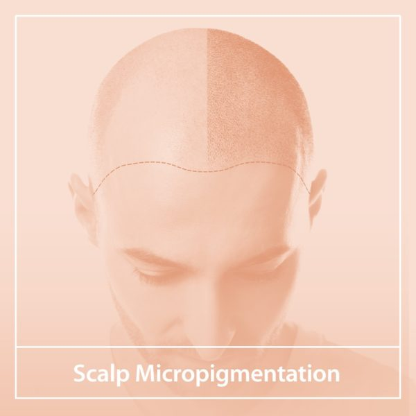 Micropigmentation Training