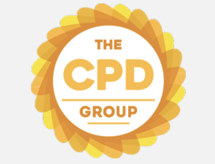The CPD Group | Eclipse Beauty